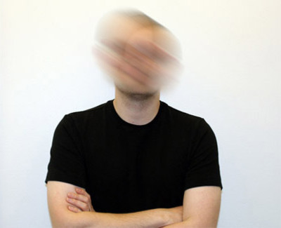 Anonymity for the World to See: Blurring Faces in YouTube Videos |  Washington Journal of Law, Technology & Arts