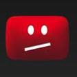Video Blocked