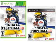 Denard_covers_20130423124136_320_240