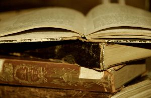 800px-Timeless_Books