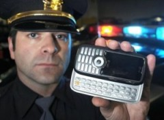 cell-phone-police-search