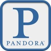 Pandora-Tips