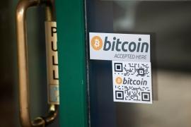 bitcoin-1edit