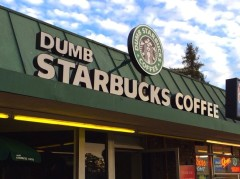 dumb-starbucks-coffee-650x487
