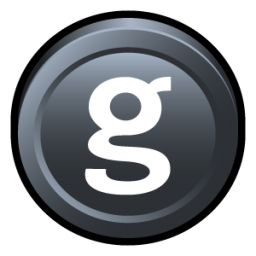Getty-Images-icon