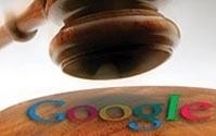 googlegavel-188