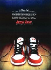 Michael-Jordan-Jewel-Kosco-A-SHOE-IN-ad-via-LIKELIHOOD-OF-CONFUSION-blog