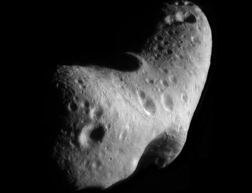 Image credit: NASA/JHUAPL