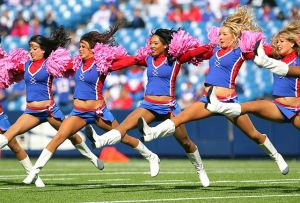 buffalo-bills-buffalo-jills-sports-illustrated