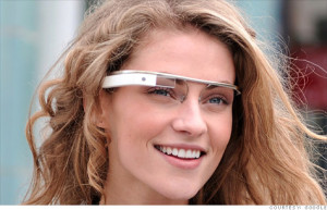 google-glasses.top_-300x193