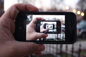 camera+phone