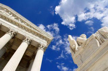Supreme.Court_.G-640x426