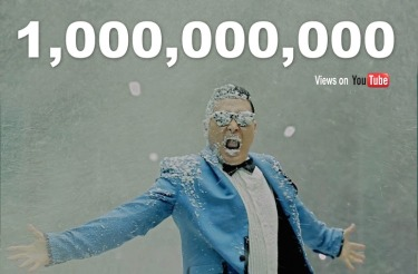 Psy-hits-1-billion-views-on-youtube-with-gangnam-style