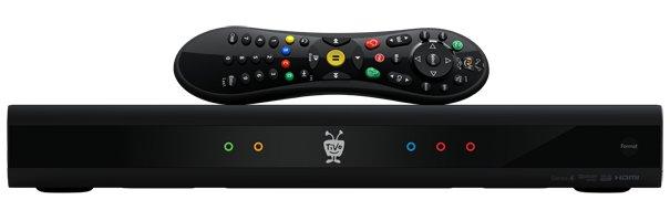 16-TiVo-Premiere