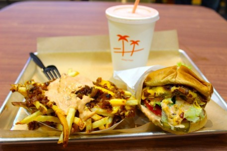 Caliburger-Seattle-03-1024x683