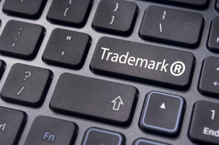Trademakr.png