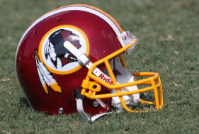 wa-redskins