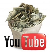youtube-cash