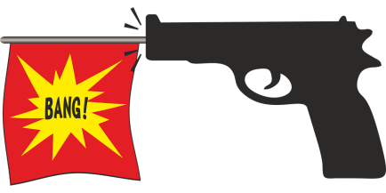 pistol-1686697_1280