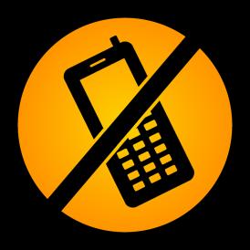 Blog- Phone Image
