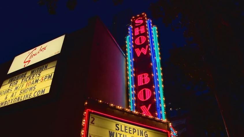 Showbox Picture.jpg