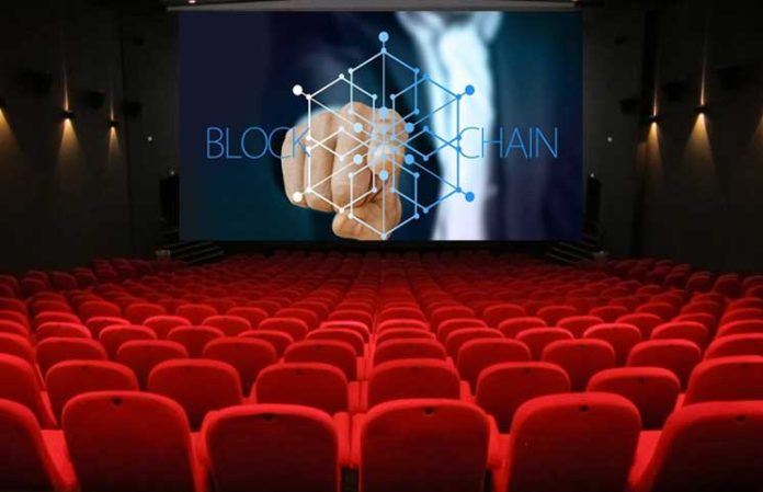 How-the-Crypto-Market-and-Blockchain-is-Poised-to-Penetrate-Movies-and-Film-Industry-696x449