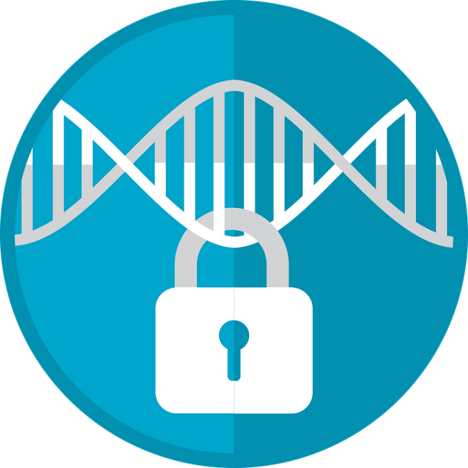 genome_privacy