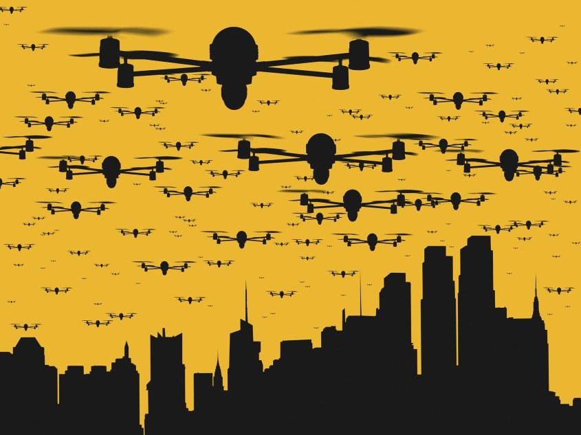 drone-regulation-580503975-s